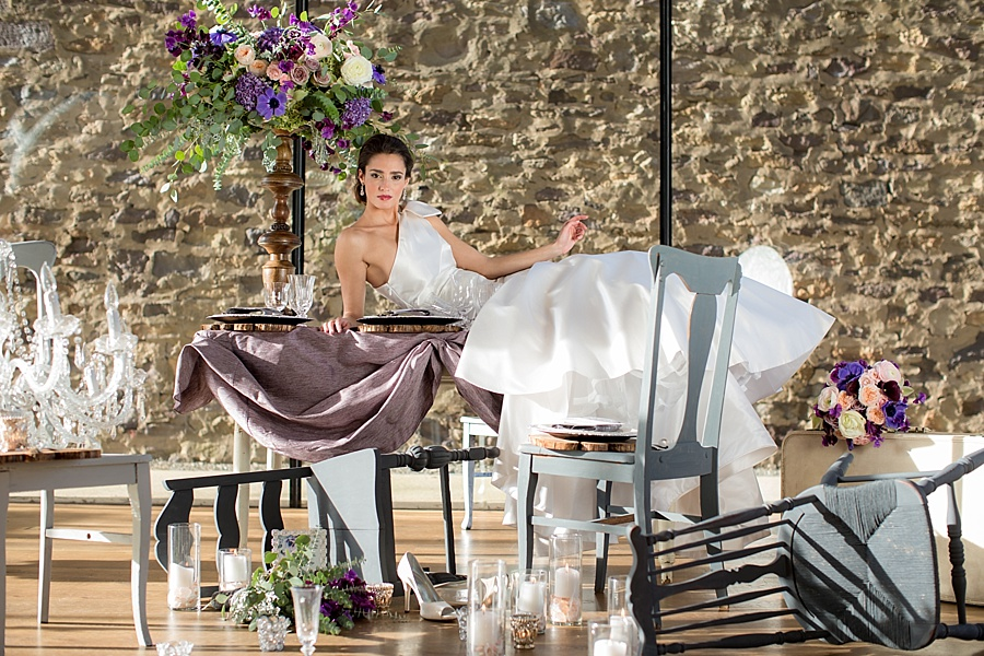 Vanessa_Joy_Photography_Details_of_I_do_Jean_Ralph_Thurin_Wedding_Gowns_April_Lynn_Designs_Wedding_Stationery24
