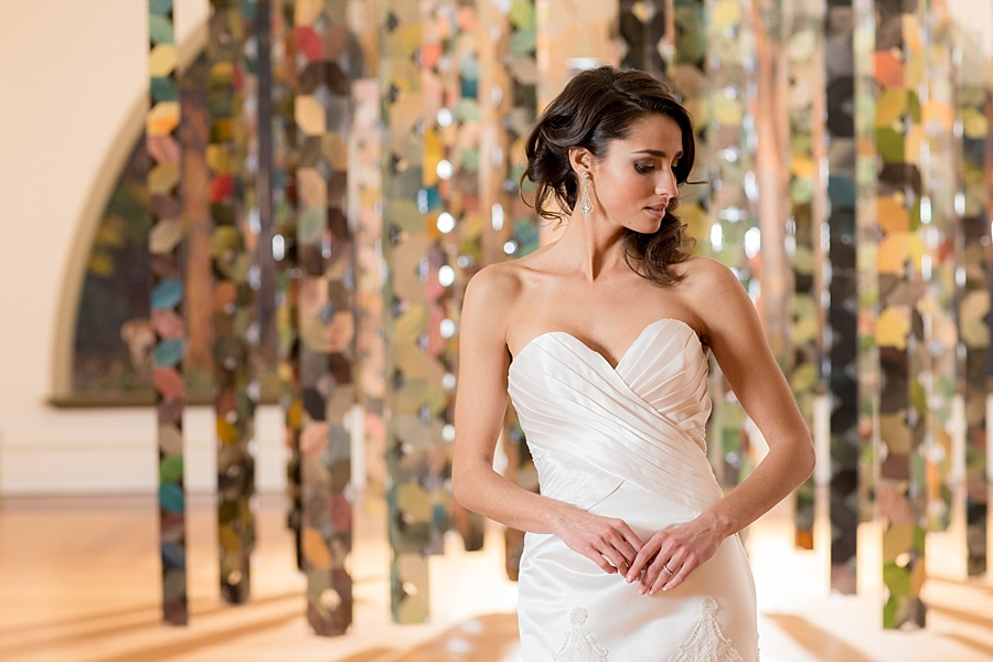 Vanessa_Joy_Photography_Details_of_I_do_Jean_Ralph_Thurin_Wedding_Gowns_April_Lynn_Designs_Wedding_Stationery4