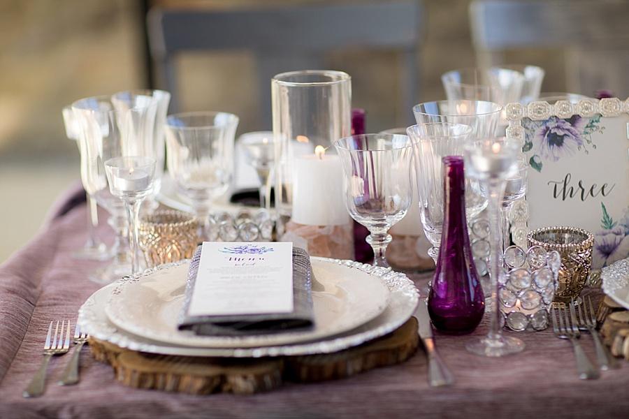 Vanessa_Joy_Photography_Details_of_I_do_Jean_Ralph_Thurin_Wedding_Gowns_April_Lynn_Designs_Wedding_Stationery6