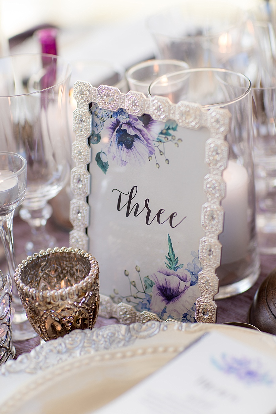 Vanessa_Joy_Photography_Details_of_I_do_Jean_Ralph_Thurin_Wedding_Gowns_April_Lynn_Designs_Wedding_Stationery7