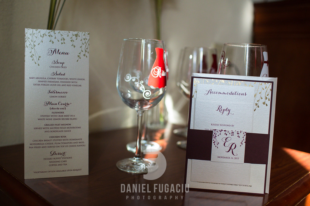 Daniel_Fugaciu_Photography_Liz_Rob_Real_Weddding_April_Lynn_Designs_The_Merion_New_Jersey_Brugundy_Gold_Wedding1