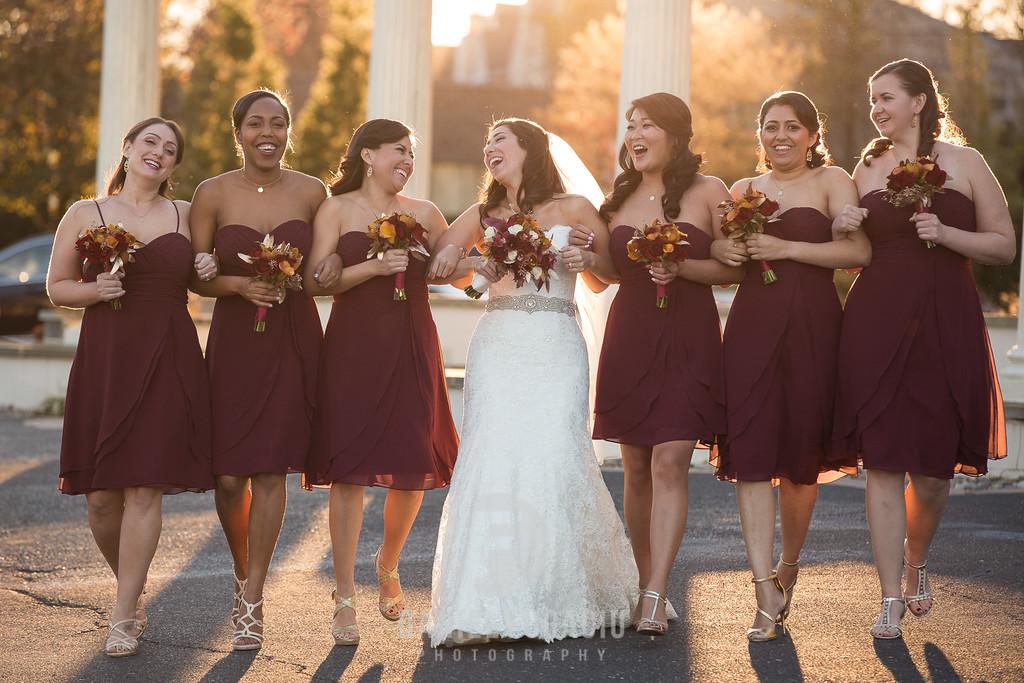 Daniel_Fugaciu_Photography_Liz_Rob_Real_Weddding_April_Lynn_Designs_The_Merion_New_Jersey_Brugundy_Gold_Wedding13