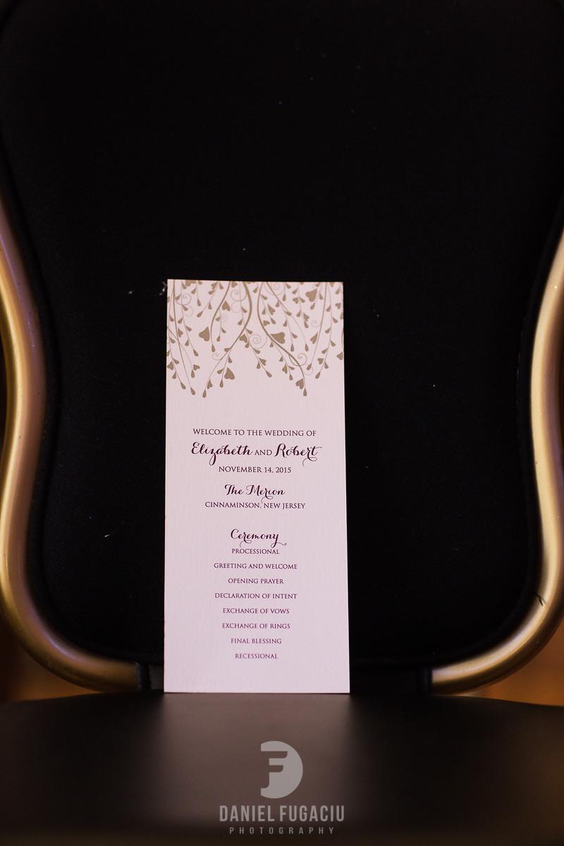 Daniel_Fugaciu_Photography_Liz_Rob_Real_Weddding_April_Lynn_Designs_The_Merion_New_Jersey_Brugundy_Gold_Wedding17