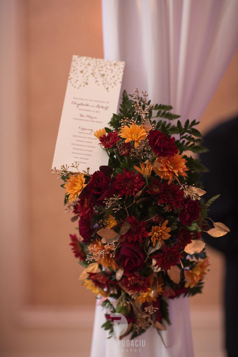 Daniel_Fugaciu_Photography_Liz_Rob_Real_Weddding_April_Lynn_Designs_The_Merion_New_Jersey_Brugundy_Gold_Wedding18