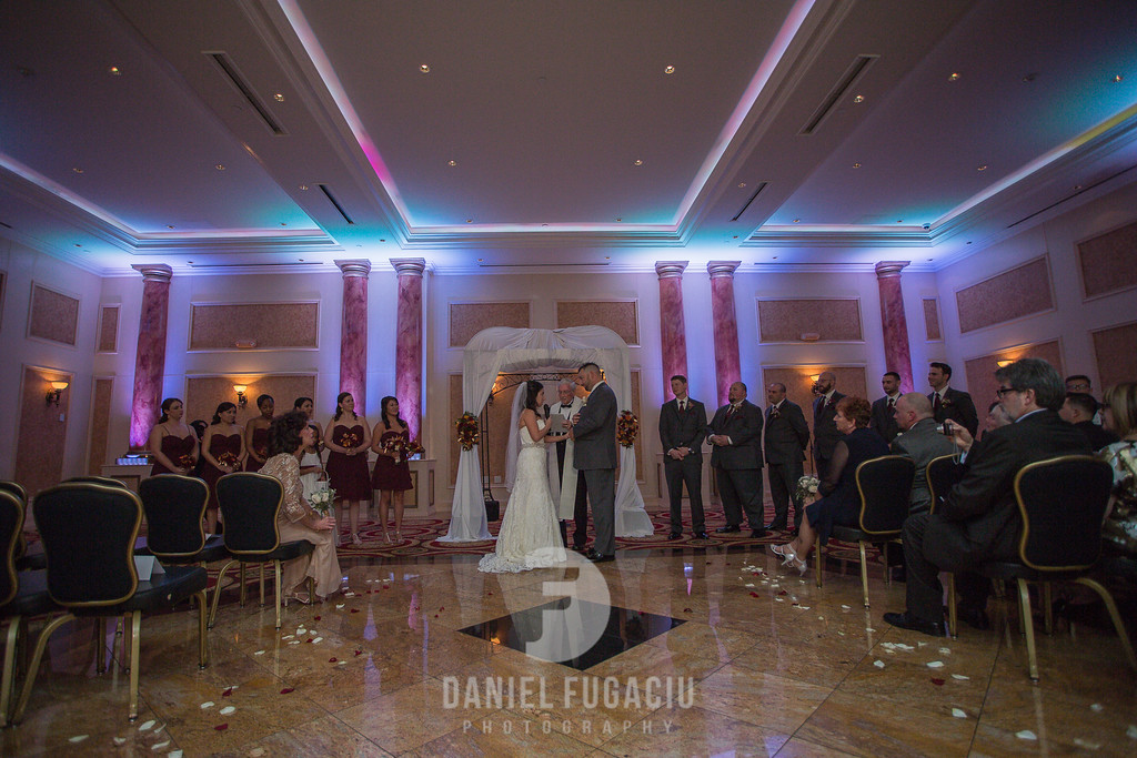 Daniel_Fugaciu_Photography_Liz_Rob_Real_Weddding_April_Lynn_Designs_The_Merion_New_Jersey_Brugundy_Gold_Wedding21