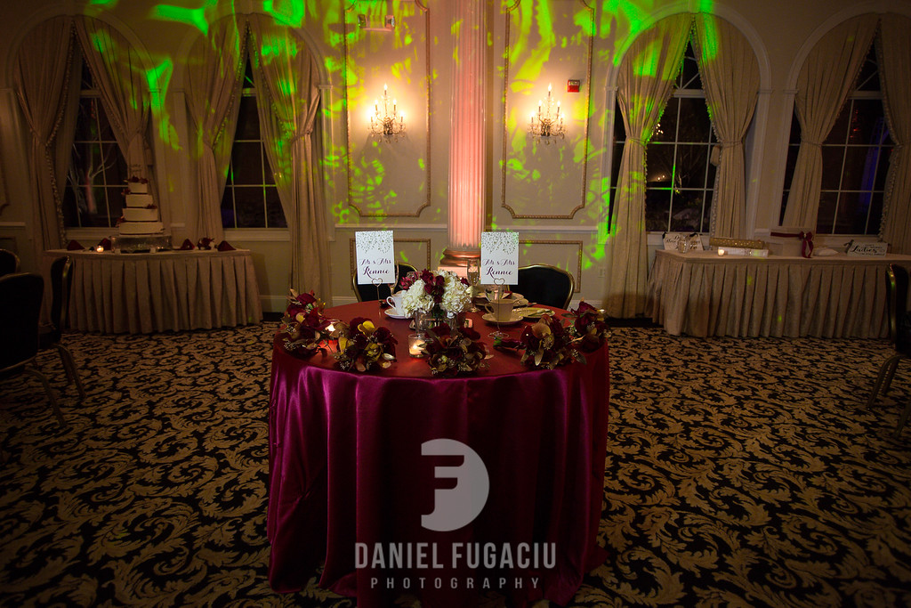 Daniel_Fugaciu_Photography_Liz_Rob_Real_Weddding_April_Lynn_Designs_The_Merion_New_Jersey_Brugundy_Gold_Wedding29