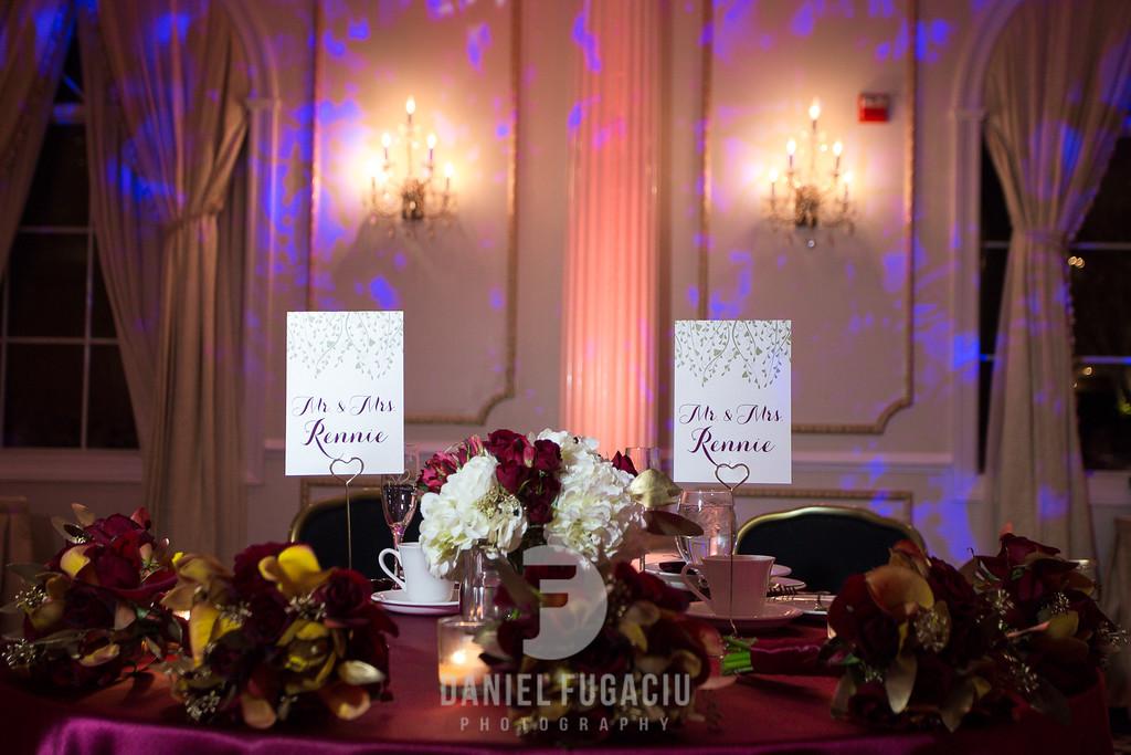 Daniel_Fugaciu_Photography_Liz_Rob_Real_Weddding_April_Lynn_Designs_The_Merion_New_Jersey_Brugundy_Gold_Wedding30
