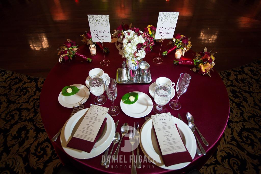 Daniel_Fugaciu_Photography_Liz_Rob_Real_Weddding_April_Lynn_Designs_The_Merion_New_Jersey_Brugundy_Gold_Wedding31