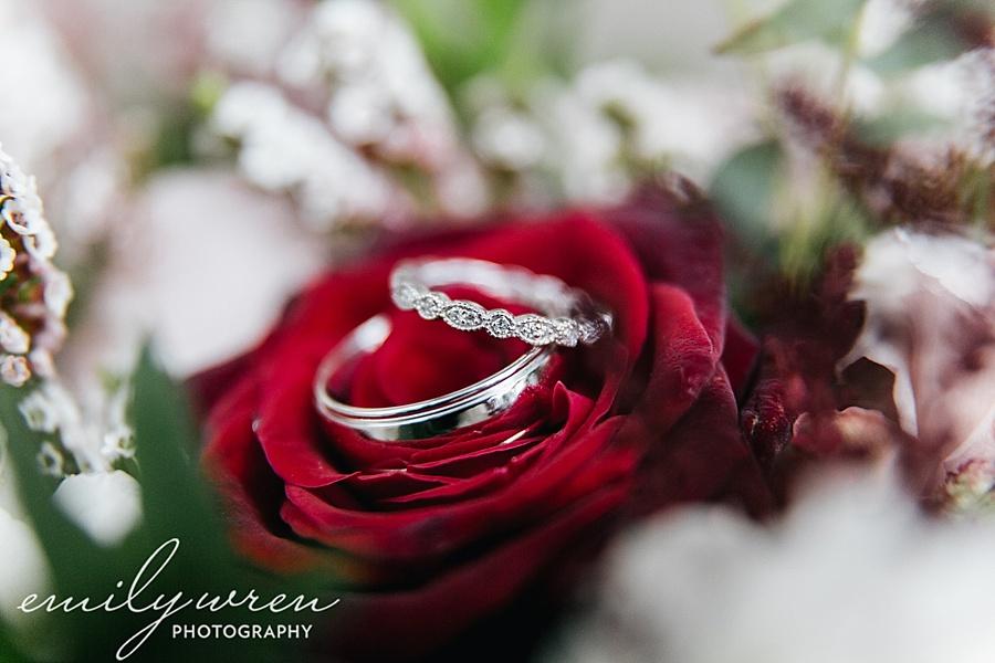 Emily_Wren_Photography_April_Lynn_Designs_Ash_Mill_Farm_Jill_John_October_Rustic_Wedding_Flannel_Farm_Sheep_Holicong_New_Hope010