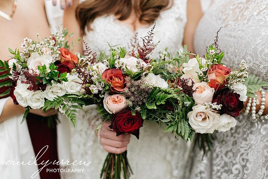 Emily_Wren_Photography_April_Lynn_Designs_Ash_Mill_Farm_Jill_John_October_Rustic_Wedding_Flannel_Farm_Sheep_Holicong_New_Hope070