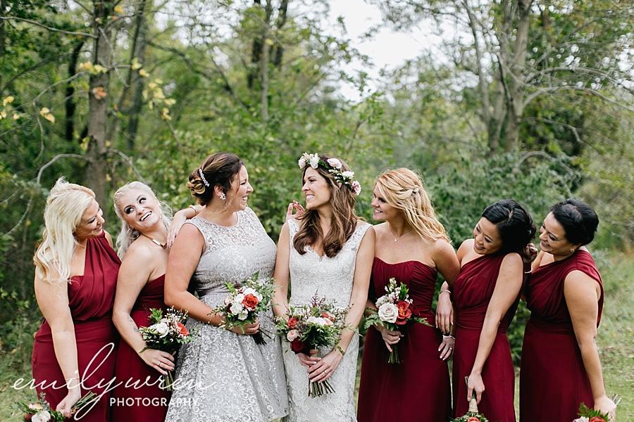 Emily_Wren_Photography_April_Lynn_Designs_Ash_Mill_Farm_Jill_John_October_Rustic_Wedding_Flannel_Farm_Sheep_Holicong_New_Hope084