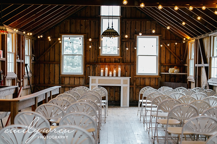 Emily_Wren_Photography_April_Lynn_Designs_Ash_Mill_Farm_Jill_John_October_Rustic_Wedding_Flannel_Farm_Sheep_Holicong_New_Hope107