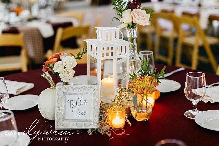 Emily_Wren_Photography_April_Lynn_Designs_Ash_Mill_Farm_Jill_John_October_Rustic_Wedding_Flannel_Farm_Sheep_Holicong_New_Hope128