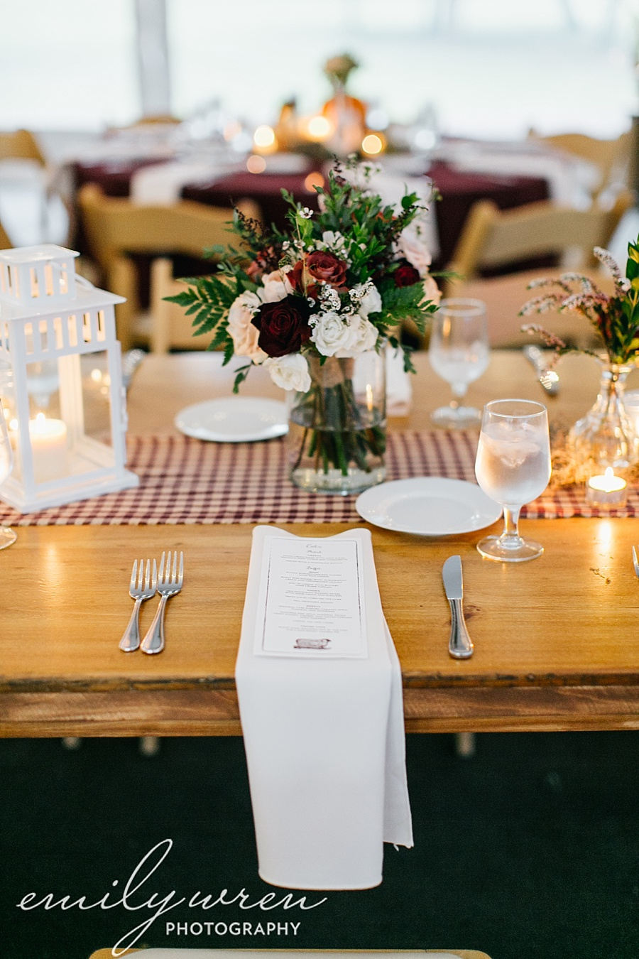 Emily_Wren_Photography_April_Lynn_Designs_Ash_Mill_Farm_Jill_John_October_Rustic_Wedding_Flannel_Farm_Sheep_Holicong_New_Hope184