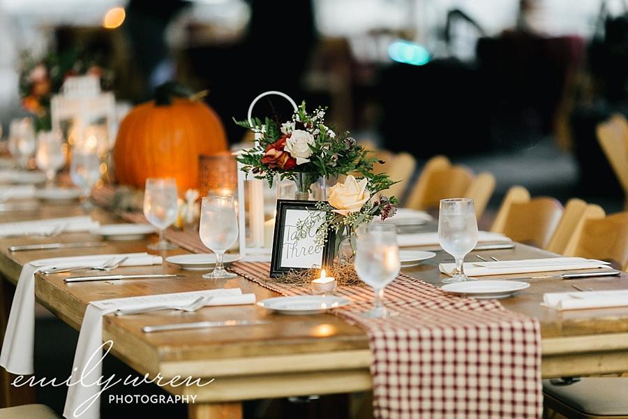 Emily_Wren_Photography_April_Lynn_Designs_Ash_Mill_Farm_Jill_John_October_Rustic_Wedding_Flannel_Farm_Sheep_Holicong_New_Hope186