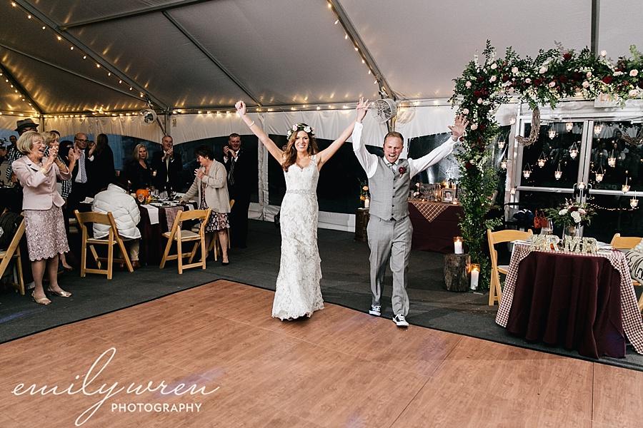 Emily_Wren_Photography_April_Lynn_Designs_Ash_Mill_Farm_Jill_John_October_Rustic_Wedding_Flannel_Farm_Sheep_Holicong_New_Hope202