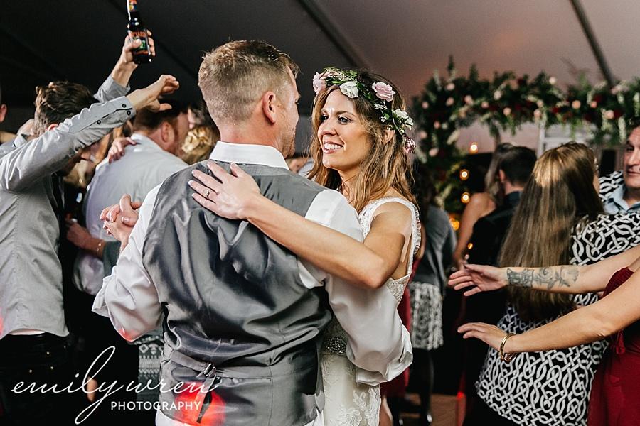 Emily_Wren_Photography_April_Lynn_Designs_Ash_Mill_Farm_Jill_John_October_Rustic_Wedding_Flannel_Farm_Sheep_Holicong_New_Hope234