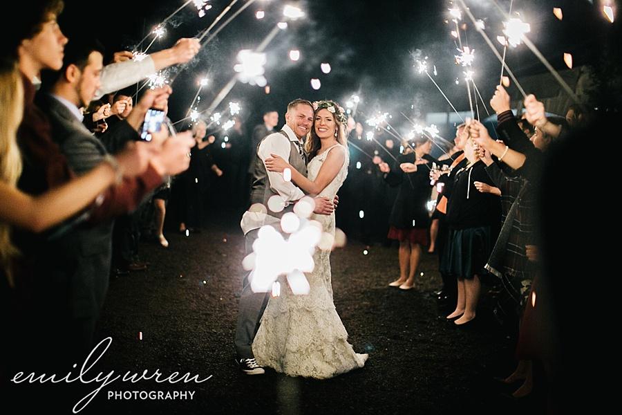 Emily_Wren_Photography_April_Lynn_Designs_Ash_Mill_Farm_Jill_John_October_Rustic_Wedding_Flannel_Farm_Sheep_Holicong_New_Hope237