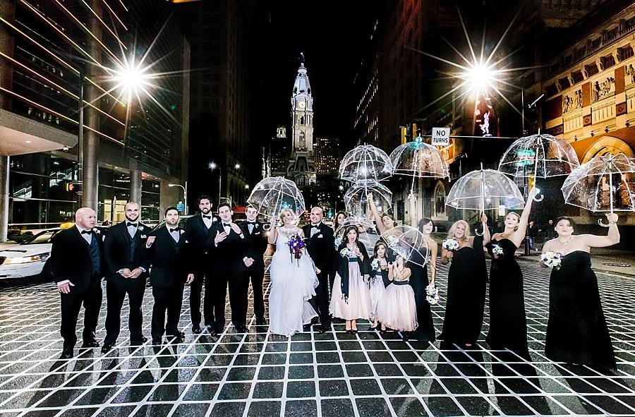 Karmapants_Photography_April_Lynn_Designs_Ballroom_at_the_Ben_Finley_Catering_Luxe_Elegant_Wedding_Art_Deco_Gatsby_Gold_Black_Bridal_Portraits_Formal-130