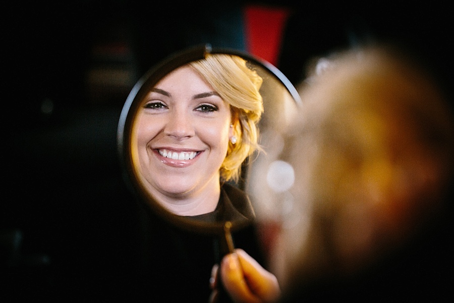 Karmapants_Photography_April_Lynn_Designs_Ballroom_at_the_Ben_Finley_Catering_Luxe_Elegant_Wedding_Art_Deco_Gatsby_Gold_Black_Bridal_Portraits_Getting_Ready-204