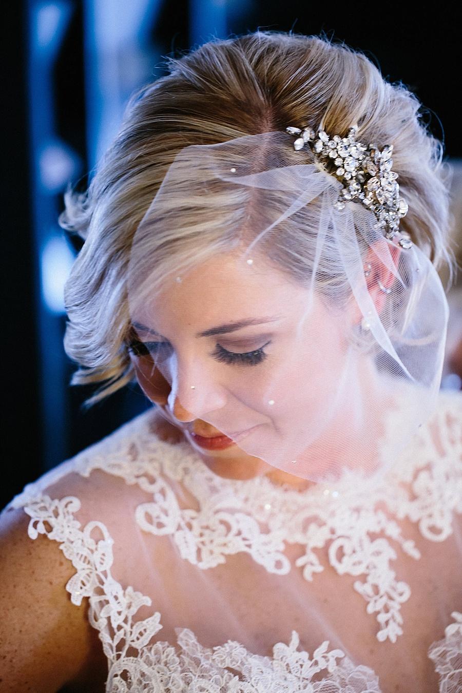 Karmapants_Photography_April_Lynn_Designs_Ballroom_at_the_Ben_Finley_Catering_Luxe_Elegant_Wedding_Art_Deco_Gatsby_Gold_Black_Bridal_Portraits_Getting_Ready-230