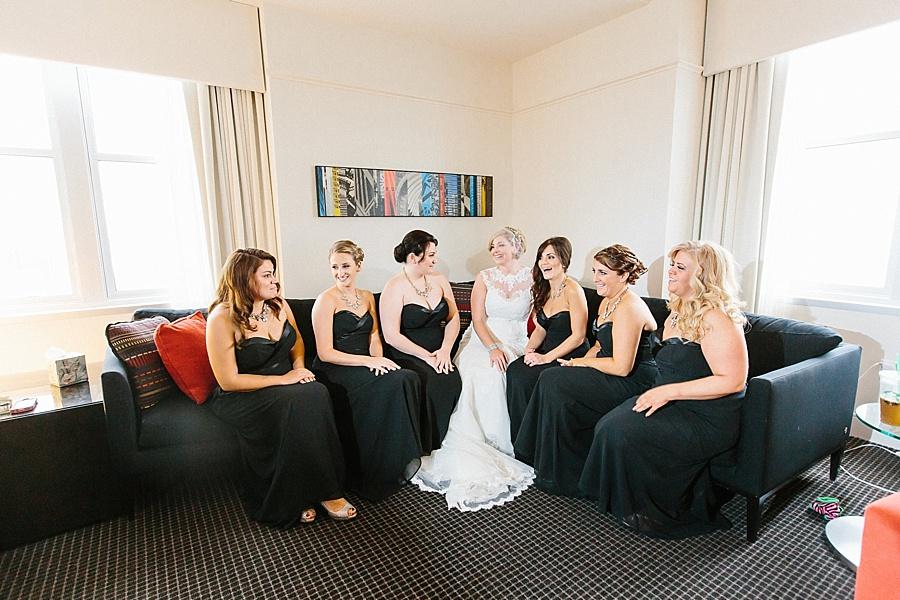 Karmapants_Photography_April_Lynn_Designs_Ballroom_at_the_Ben_Finley_Catering_Luxe_Elegant_Wedding_Art_Deco_Gatsby_Gold_Black_Bridal_Portraits_Getting_Ready-256