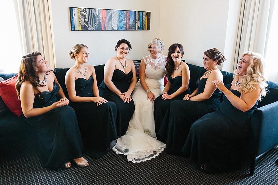 Karmapants_Photography_April_Lynn_Designs_Ballroom_at_the_Ben_Finley_Catering_Luxe_Elegant_Wedding_Art_Deco_Gatsby_Gold_Black_Bridal_Portraits_Getting_Ready-257