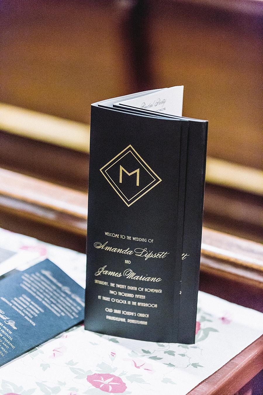 Karmapants_Photography_April_Lynn_Designs_Ballroom_at_the_Ben_Finley_Catering_Luxe_Elegant_Wedding_Art_Deco_Gatsby_Gold_Black_Ceremony-105