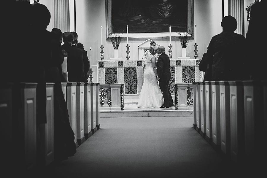 Karmapants_Photography_April_Lynn_Designs_Ballroom_at_the_Ben_Finley_Catering_Luxe_Elegant_Wedding_Art_Deco_Gatsby_Gold_Black_Ceremony-263
