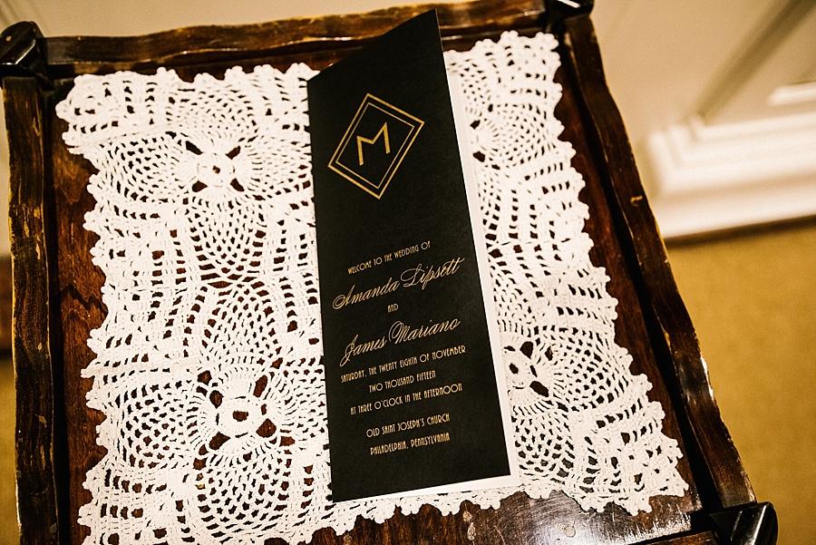 Karmapants_Photography_April_Lynn_Designs_Ballroom_at_the_Ben_Finley_Catering_Luxe_Elegant_Wedding_Art_Deco_Gatsby_Gold_Black_Ceremony-3