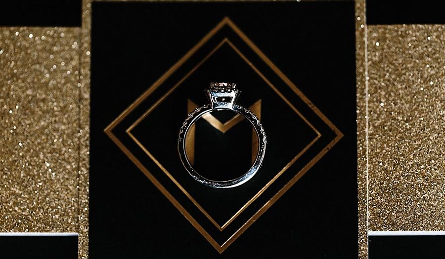 Karmapants_Photography_April_Lynn_Designs_Ballroom_at_the_Ben_Finley_Catering_Luxe_Elegant_Wedding_Art_Deco_Gatsby_Gold_Black_Details-101