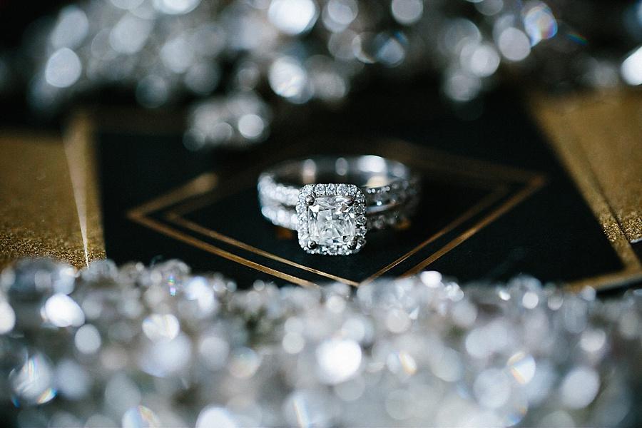 Karmapants_Photography_April_Lynn_Designs_Ballroom_at_the_Ben_Finley_Catering_Luxe_Elegant_Wedding_Art_Deco_Gatsby_Gold_Black_Details-103