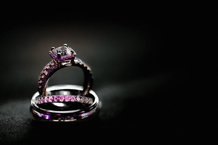 Karmapants_Photography_April_Lynn_Designs_Ballroom_at_the_Ben_Finley_Catering_Luxe_Elegant_Wedding_Art_Deco_Gatsby_Gold_Black_Details-117