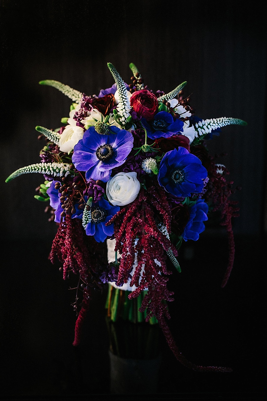Karmapants_Photography_April_Lynn_Designs_Ballroom_at_the_Ben_Finley_Catering_Luxe_Elegant_Wedding_Art_Deco_Gatsby_Gold_Black_Details-62