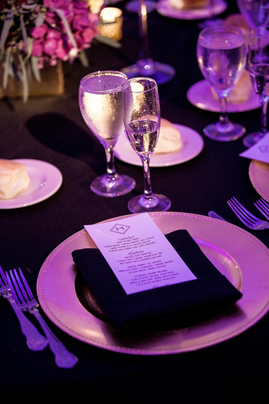 Karmapants_Photography_April_Lynn_Designs_Ballroom_at_the_Ben_Finley_Catering_Luxe_Elegant_Wedding_Art_Deco_Gatsby_Gold_Black_Philadelphia_Reception-107