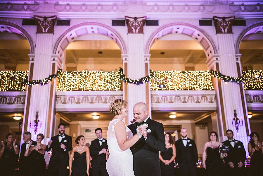 Karmapants_Photography_April_Lynn_Designs_Ballroom_at_the_Ben_Finley_Catering_Luxe_Elegant_Wedding_Art_Deco_Gatsby_Gold_Black_Philadelphia_Reception-112