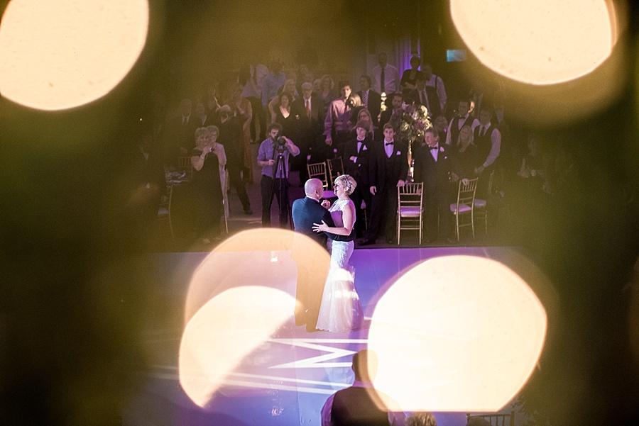 Karmapants_Photography_April_Lynn_Designs_Ballroom_at_the_Ben_Finley_Catering_Luxe_Elegant_Wedding_Art_Deco_Gatsby_Gold_Black_Philadelphia_Reception-117
