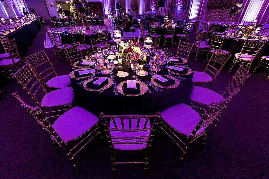 Karmapants_Photography_April_Lynn_Designs_Ballroom_at_the_Ben_Finley_Catering_Luxe_Elegant_Wedding_Art_Deco_Gatsby_Gold_Black_Philadelphia_Reception-118