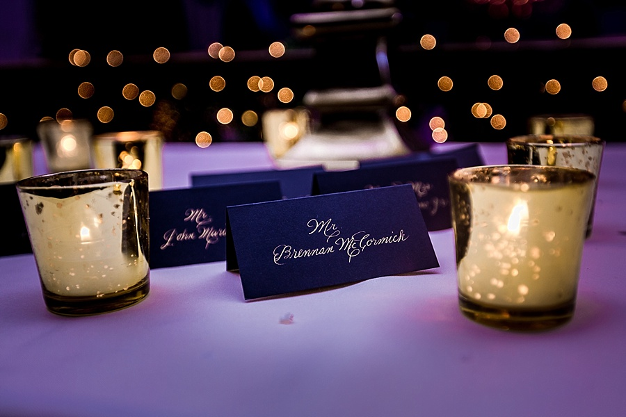Karmapants_Photography_April_Lynn_Designs_Ballroom_at_the_Ben_Finley_Catering_Luxe_Elegant_Wedding_Art_Deco_Gatsby_Gold_Black_Philadelphia_Reception-147