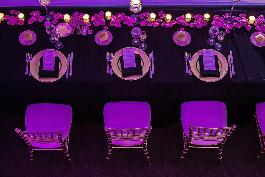 Karmapants_Photography_April_Lynn_Designs_Ballroom_at_the_Ben_Finley_Catering_Luxe_Elegant_Wedding_Art_Deco_Gatsby_Gold_Black_Philadelphia_Reception-151