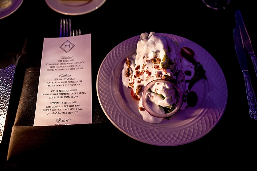 Karmapants_Photography_April_Lynn_Designs_Ballroom_at_the_Ben_Finley_Catering_Luxe_Elegant_Wedding_Art_Deco_Gatsby_Gold_Black_Philadelphia_Reception-152