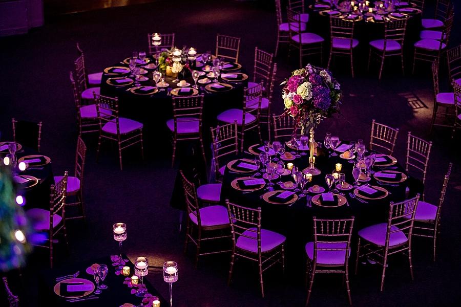 Karmapants_Photography_April_Lynn_Designs_Ballroom_at_the_Ben_Finley_Catering_Luxe_Elegant_Wedding_Art_Deco_Gatsby_Gold_Black_Philadelphia_Reception-153