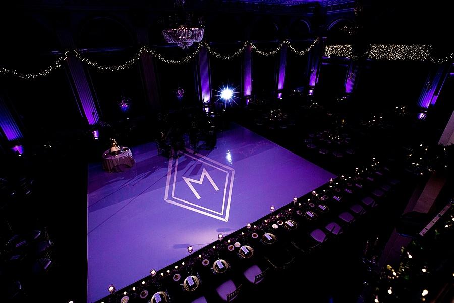 Karmapants_Photography_April_Lynn_Designs_Ballroom_at_the_Ben_Finley_Catering_Luxe_Elegant_Wedding_Art_Deco_Gatsby_Gold_Black_Philadelphia_Reception-155