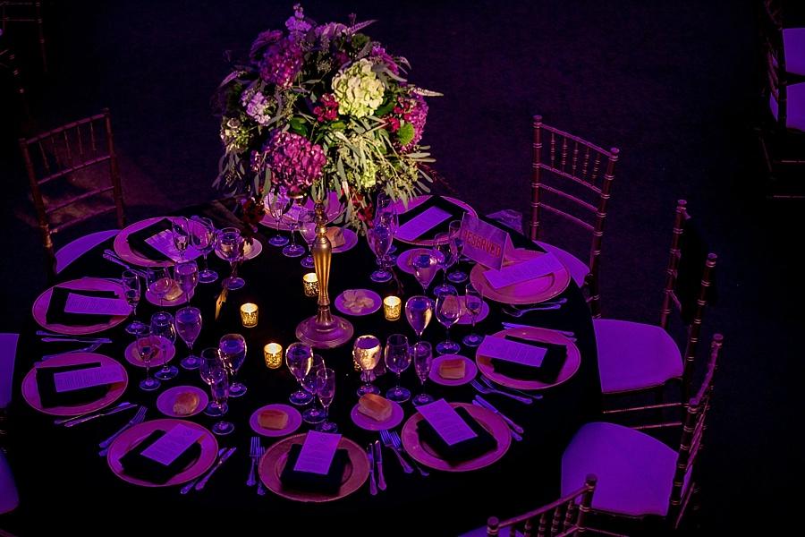 Karmapants_Photography_April_Lynn_Designs_Ballroom_at_the_Ben_Finley_Catering_Luxe_Elegant_Wedding_Art_Deco_Gatsby_Gold_Black_Philadelphia_Reception-157