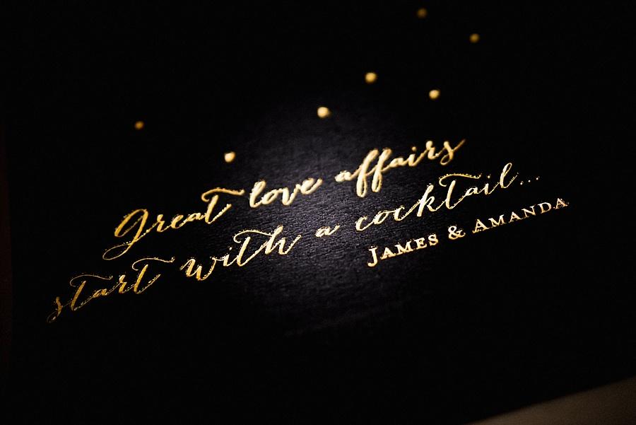 Karmapants_Photography_April_Lynn_Designs_Ballroom_at_the_Ben_Finley_Catering_Luxe_Elegant_Wedding_Art_Deco_Gatsby_Gold_Black_Philadelphia_Reception-168