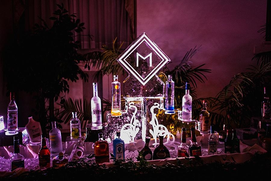 Karmapants_Photography_April_Lynn_Designs_Ballroom_at_the_Ben_Finley_Catering_Luxe_Elegant_Wedding_Art_Deco_Gatsby_Gold_Black_Philadelphia_Reception-23