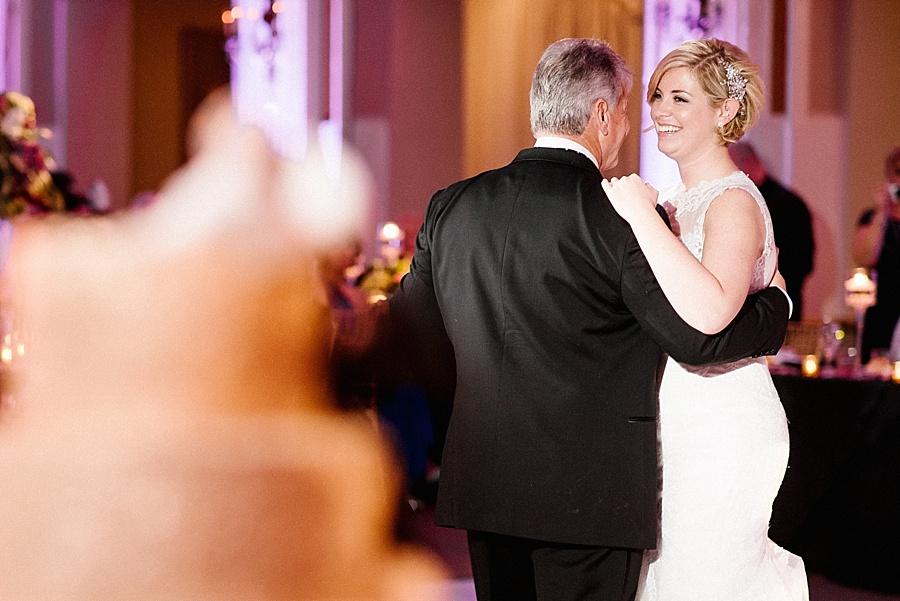 Karmapants_Photography_April_Lynn_Designs_Ballroom_at_the_Ben_Finley_Catering_Luxe_Elegant_Wedding_Art_Deco_Gatsby_Gold_Black_Philadelphia_Reception-241