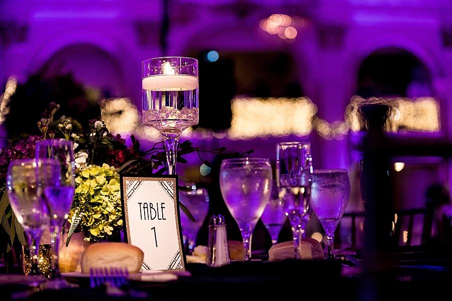 Karmapants_Photography_April_Lynn_Designs_Ballroom_at_the_Ben_Finley_Catering_Luxe_Elegant_Wedding_Art_Deco_Gatsby_Gold_Black_Philadelphia_Reception-34