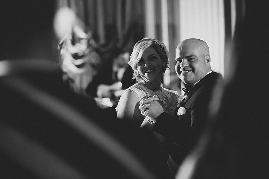 Karmapants_Photography_April_Lynn_Designs_Ballroom_at_the_Ben_Finley_Catering_Luxe_Elegant_Wedding_Art_Deco_Gatsby_Gold_Black_Philadelphia_Reception-352