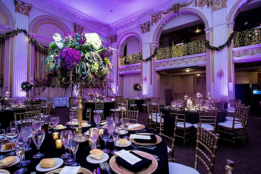 Karmapants_Photography_April_Lynn_Designs_Ballroom_at_the_Ben_Finley_Catering_Luxe_Elegant_Wedding_Art_Deco_Gatsby_Gold_Black_Philadelphia_Reception-40